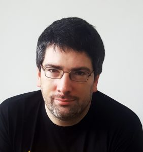 Fotografie (c) Jan Šťastný, ml.